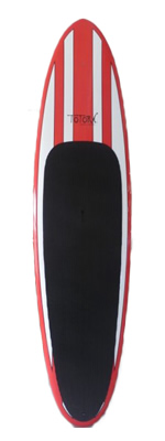 10′ 0″ Stand Up Paddle Board