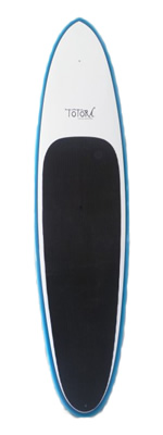"10' 10"" Stand Up Paddle Board"