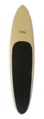 11′ 5″ Stand Up Paddle Board