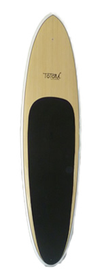 9′ 11″ Stand Up Paddle Board